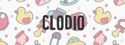 Clodio