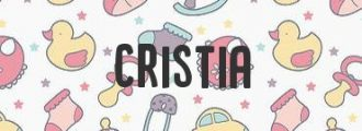 Cristia