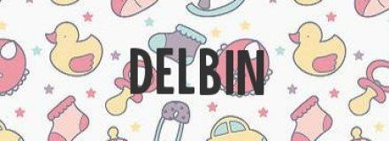 Delbin