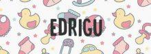 Edrigu