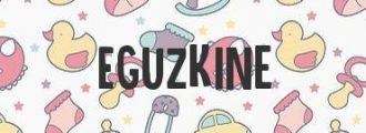 Eguzkine