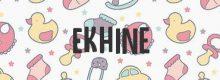 Ekhine