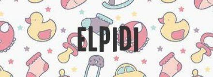 Elpidi
