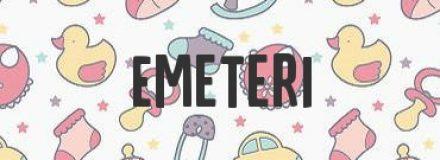 Emeteri