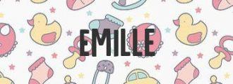 Emille