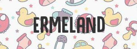 Ermeland