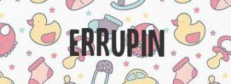 Errupin