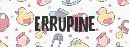 Errupine