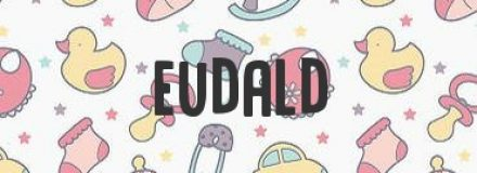 Eudald
