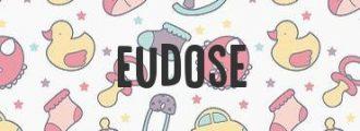 Eudose