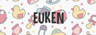 Euken