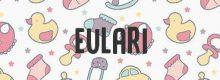 Eulari