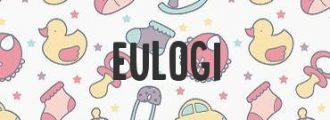 Eulogi