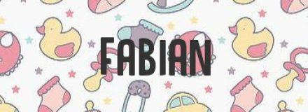 Fabian