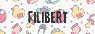 Filibert
