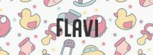 Flavi