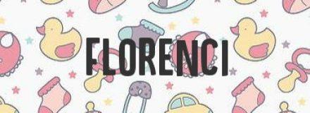Florenci
