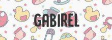 Gabirel
