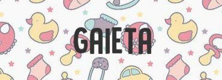 Gaieta