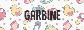 Garbine