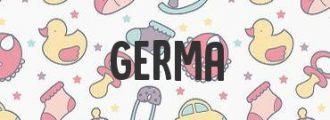 Germa