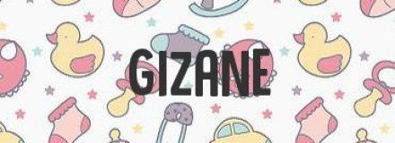 Gizane