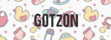 Gotzon