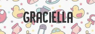 Graciella