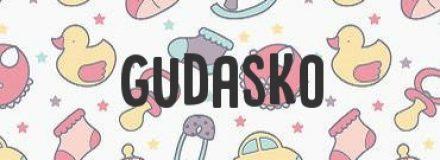 Gudasko