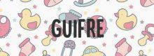 Guifre