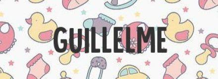 Guillelme