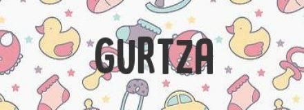 Gurtza