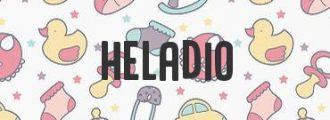 Heladio