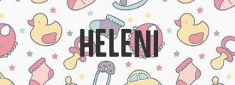 Heleni