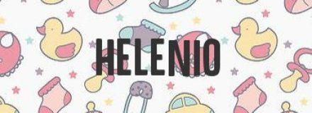 Helenio