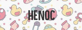 Henoc