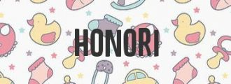 Honori