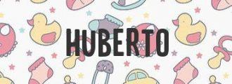 Huberto