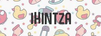 Ihintza