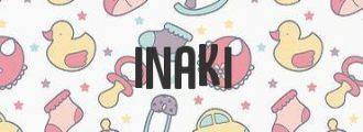 Inaki