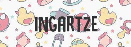 Ingartze