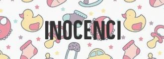 Inocenci