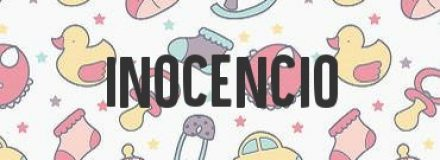 Inocencio