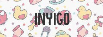 Inyigo
