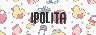 Ipolita