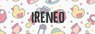 Ireneo