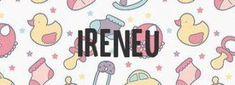 Ireneu