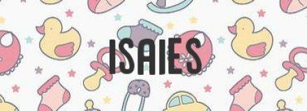Isaies
