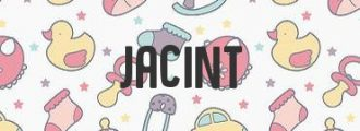 Jacint