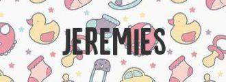 Jeremies